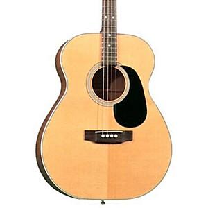 Blueridge BR-60T Contemporary Series Tenor Guitar by Blueridge