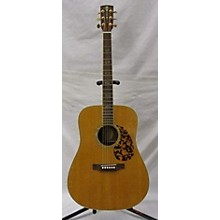 Blueridge BR-6S Acoustic Electric Guitar