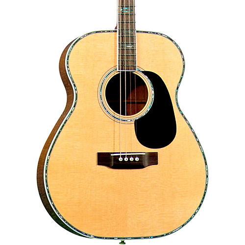 blueridge br 70t tenor acoustic guitar guitar center. Black Bedroom Furniture Sets. Home Design Ideas