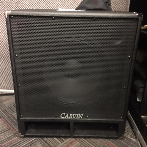 guitar cabinets used carvin br115 bass cabinet guitar center 16124
