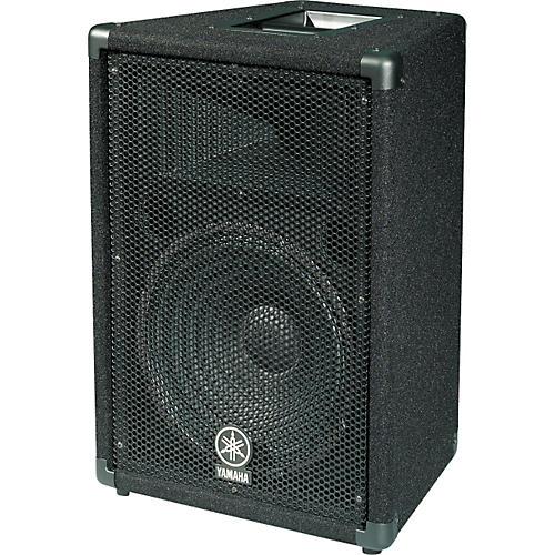 Yamaha Br Speakers