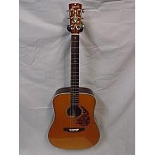 Blueridge BR160 Historic Series Dreadnought Acoustic Guitar