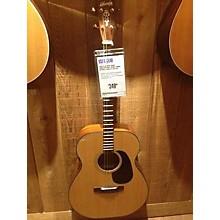 used blueridge acoustic guitars guitar center. Black Bedroom Furniture Sets. Home Design Ideas