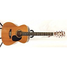 Blueridge BR63 Contemporary Series 000 Acoustic Guitar
