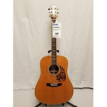 Blueridge BR6S Acoustic Guitar