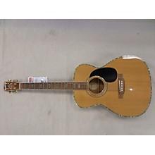 Blueridge BR73 Contemporary Series Acoustic Guitar