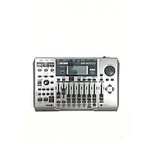 Boss BR900CD MultiTrack Recorder