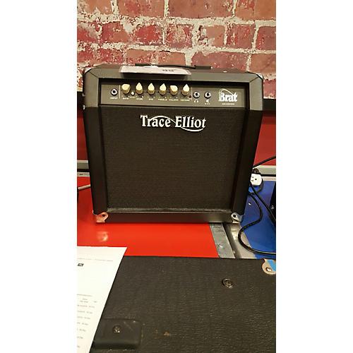 Trace Elliot BRAT 30WATT Guitar Combo Amp