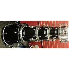 Remo BRAVO 2 Drum Kit