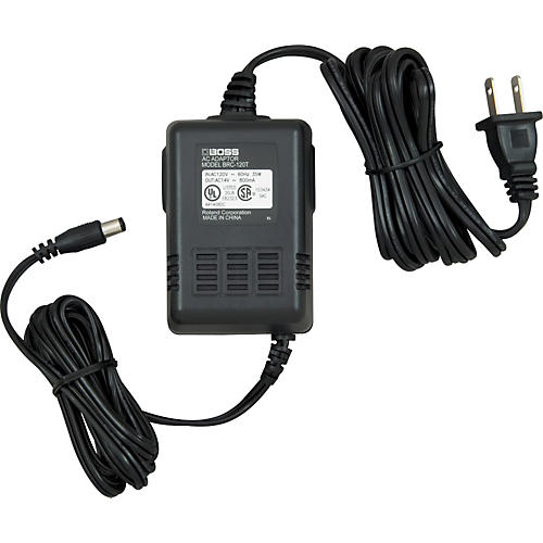 Boss BRC120 Power Supply