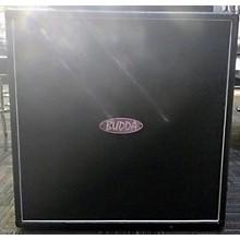 Budda BRS-08901 Guitar Cabinet