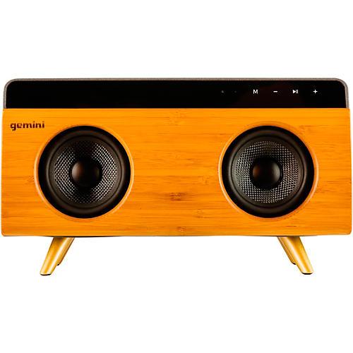 Gemini BRS-230 Bluetooth Speaker