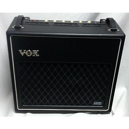 Vox BRUNO Tube Guitar Combo Amp