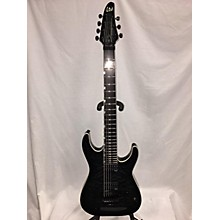 ESP BS-7B Electric Guitar