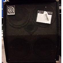 Ampeg BSE410hs Guitar Cabinet