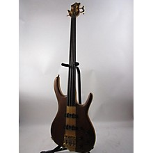 Ken Smith BSR4J Electric Bass Guitar