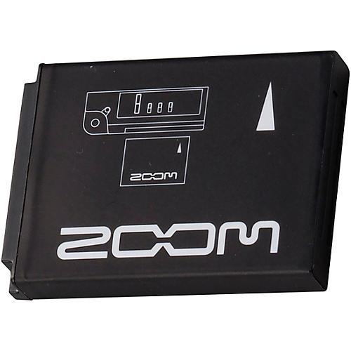 Zoom BT-02 Q4n Recorder Battery