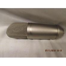 Behringer BT-1 Condenser Microphone