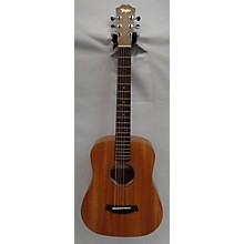 Taylor BT2 Baby Acoustic Guitar