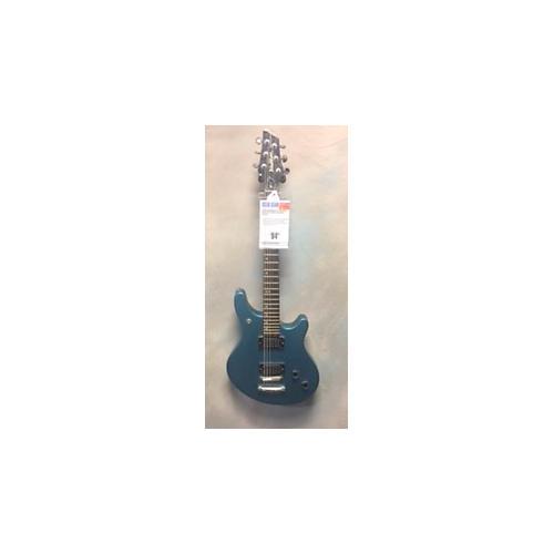 Washburn BT2 Solid Body Electric Guitar