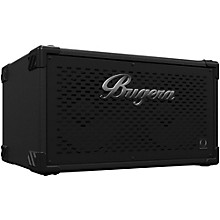 Bugera BT210TS 1,600W 2x10 Lightweight Bass Speaker Cabinet