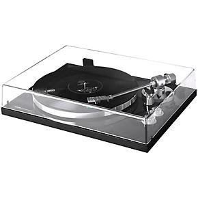 akai professional bt500 premium belt drive record player guitar center. Black Bedroom Furniture Sets. Home Design Ideas