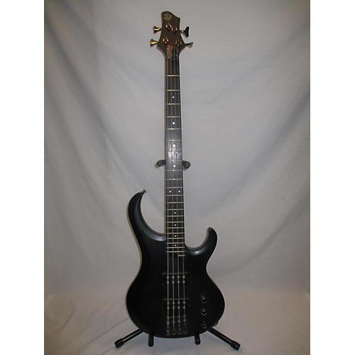Ibanez BTB 4 Electric Bass Guitar