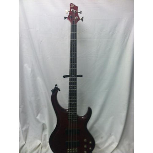 Ibanez BTB 4 STRING Electric Bass Guitar