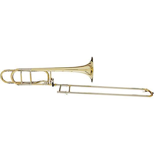 Blessing BTB-88-O Trombone