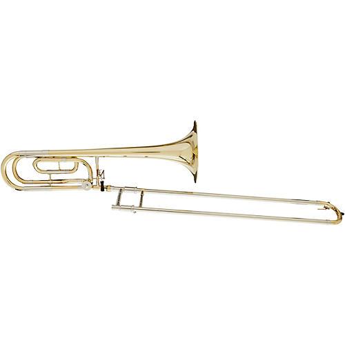 Blessing BTB-88 Trombone