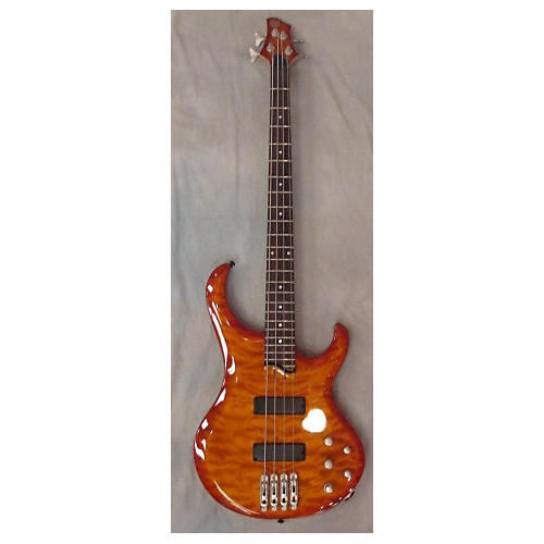 Ibanez BTB Electric Bass Guitar