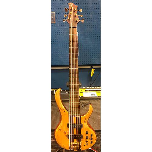 Ibanez BTB1606 Electric Bass Guitar