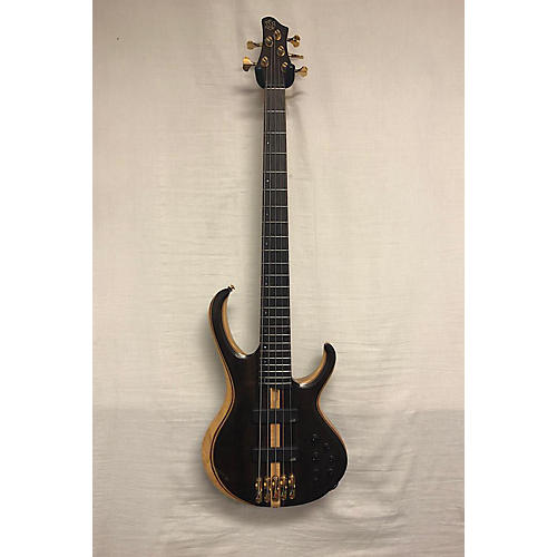 Ibanez BTB1825 Electric Bass Guitar