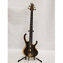 used ibanez electric bass guitar center. Black Bedroom Furniture Sets. Home Design Ideas