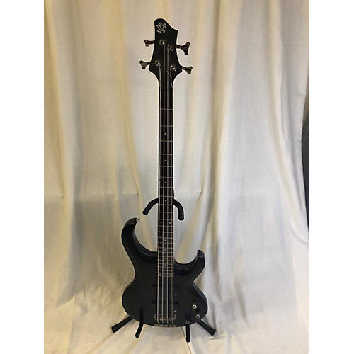 Ibanez BTB200 Electric Bass Guitar