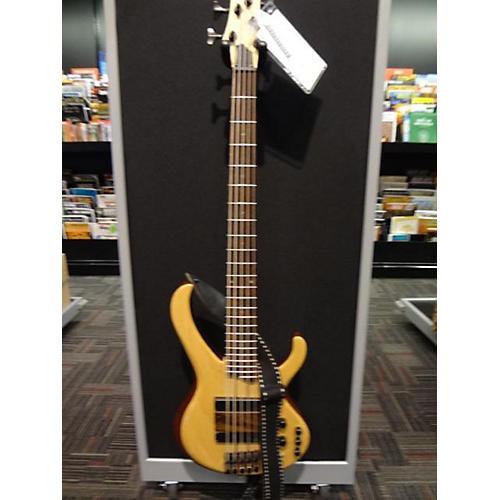 Ibanez BTB33 Electric Bass Guitar