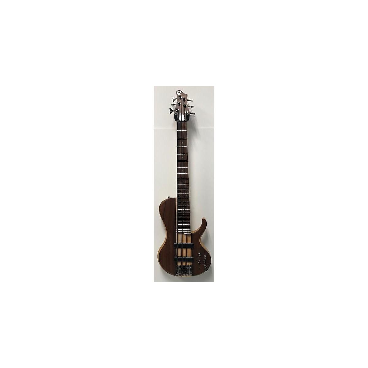 Ibanez BTB686SC Electric Bass Guitar