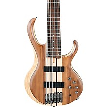 Ibanez BTB746 6-String Electric Bass Guitar