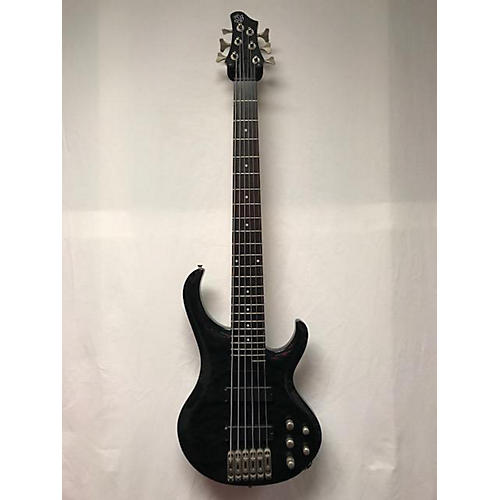 Ibanez BTB776Pb 6 String Electric Bass Guitar