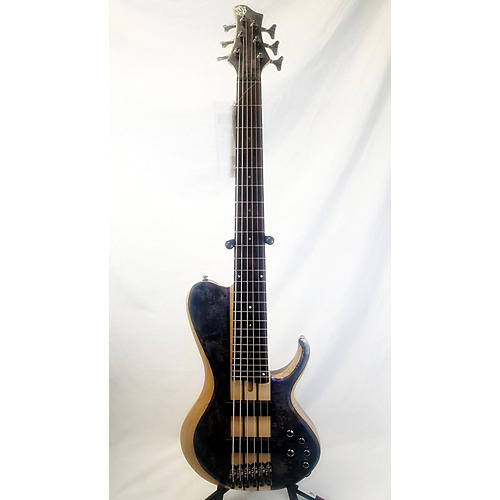 Ibanez BTB846 Electric Bass Guitar