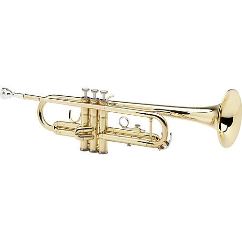 Blessing BTR-1277 Series Student Bb Trumpet