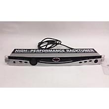 Behringer BTR2000 Tuner Metronome