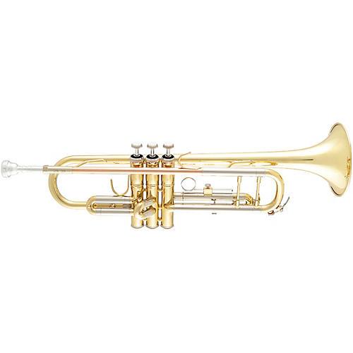 Bach BTR201 Student Series Bb Trumpet