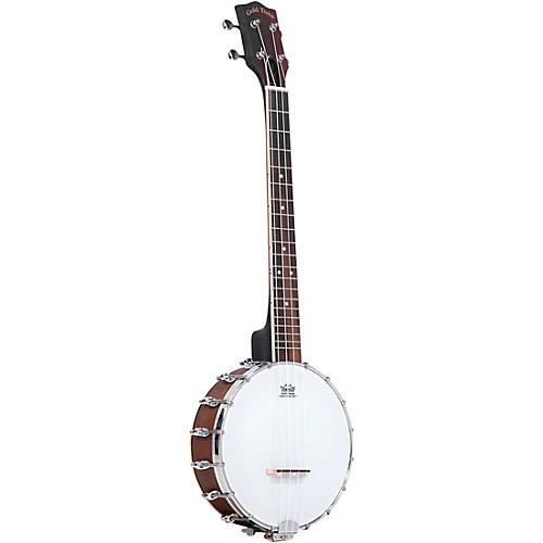 Gold Tone BUB Baritone Banjo Ukulele