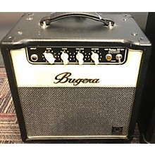 Turbosound BUGERA Guitar Power Amp