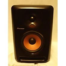 Pioneer BULIT5 Powered Monitor
