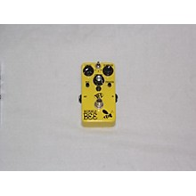 VFE BUMBLE BEE Effect Pedal