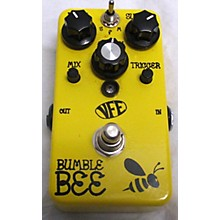 VFE BUMBLEBEE Effect Pedal