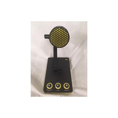 NEAT Microphones BUMBLEBEE USB Microphone