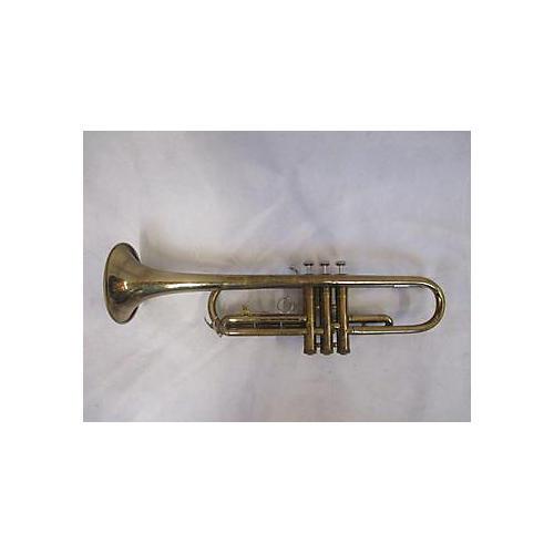 Bach BUNDY Trumpet